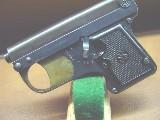GERMAN ASS GASPISTOLE 8MM BLANK GUN - 2 of 3