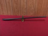 MOSSBERG 500 12GA BARREL - 1 of 1