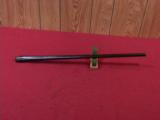 WINCHESTER 70 XTR SPORTER 300 WEATHERBY MAG BARREL - 1 of 1