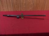 REMINGTON 1100 12GA BARREL - 1 of 1