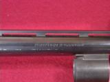 HASTINGS/REMINGTON 1100 12GA 30