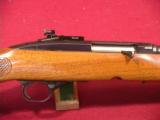 WINCHESTER 100 POST 64 308 - 1 of 6
