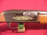 BROWNING TWENTY WEIGHT 12GA