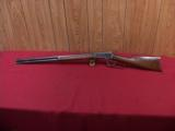 WINCHESTER 1892 TAKE DOWN ROUND RIFLE 38-40 - 6 of 6