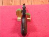 CROSSMAN 105 BULLSEYE .177 CAL. PUMP - 4 of 5