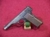 FN 1922 32ACP - 2 of 5
