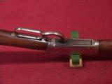 WINCHESTER 94 32SP ROUNG RIFLE - 2 of 6