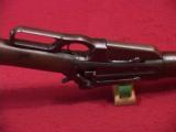 WINCHESTER 1895 30-40 KRAG - 4 of 6