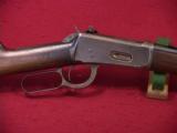 WINCHESTER MODEL 1894 (94) 32SP SRC