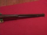 WINCHESTER MODEL 1892 (92) 32-20 OCT RIFLE - 3 of 6