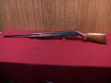 WINCHESTER MODEL 12 12GA 3DUCK GUN