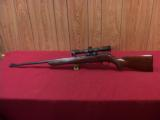 H&R LEATHERNECK MODEL 150 22LR