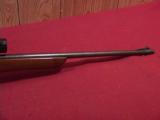 H&R LEATHERNECK MODEL 150 22LR - 4 of 6