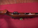 H&R LEATHERNECK MODEL 150 22LR - 3 of 6