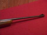 BROWNING T-BOLT T-2 BELGIUM - 4 of 6
