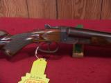 IVER JOHNSON SKEETER 20GA