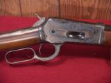 WINCHESTER 1886 45-90 - 6 of 6
