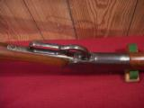 WINCHESTER 1886 45-90 - 3 of 6