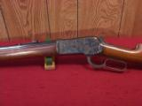WINCHESTER 1886 45-90 - 2 of 6