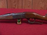 SAVAGE 99H FEATHER WEIGHT 303 SAVAGE