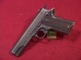 COLT 1911 45ACP - 1 of 5