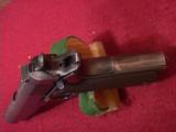 COLT 1911 45ACP - 4 of 5