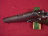 COLT 1911 45ACP - 3 of 5