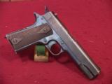 COLT 1911 45ACP - 2 of 5