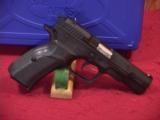 EAA SAR ARMS HAWK 9MM - 5 of 5