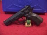 EAA SAR ARMS HAWK 9MM - 4 of 5