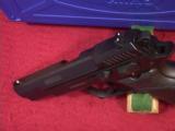 EAA SAR ARMS HAWK 9MM - 3 of 5