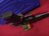 EAA SAR ARMS HAWK 9MM - 2 of 5