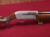 BROWNING DOUBLE AUTO LIGHT WEIGHT 12GA - 6 of 6