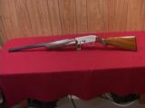 BROWNING DOUBLE AUTO LIGHT WEIGHT 12GA
