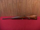 REMINGTON 700 ADL 30-06