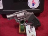 CHARTER ARMS UNDERCOVER 38SP
