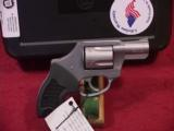 CHARTER ARMS UNDERCOVER 38SP - 5 of 5
