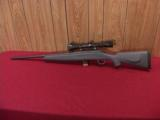 REMINGTON 710 270