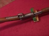WINCHESTER MODEL 1906 (06) 22 - 3 of 4