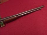 WINCHESTER MODEL 1906 (06) 22 - 4 of 4