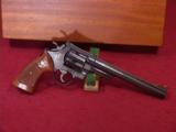 S&W 57-1 41 MG