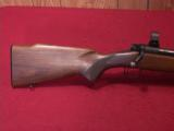 WINCHESTER MODEL 70 PRE 64 30-06 FEATHERWEIGHT - 5 of 6