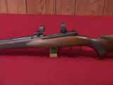 WINCHESTER MODEL 70 PRE 64 30-06 FEATHERWEIGHT - 3 of 6