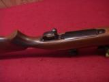 WINCHESTER MODEL 70 PRE 64 30-06 FEATHERWEIGHT - 2 of 6