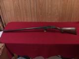 AMERICAN GUN CO. KNICKERBOCKER 12 GA