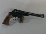 s&w 25 5 45 lc