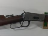 WINCHESTER MODEL 1894 (94) SRC 30 WCF - 1 of 6