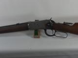 WINCHESTER MODEL 1894 (94) SRC 30 WCF - 3 of 6