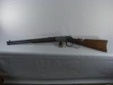 WINCHESTER MODEL 1894 (94) SRC 30 WCF - 4 of 6