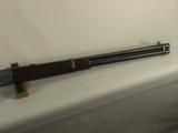 WINCHESTER MODEL 1894 (94) SRC 30 WCF - 6 of 6